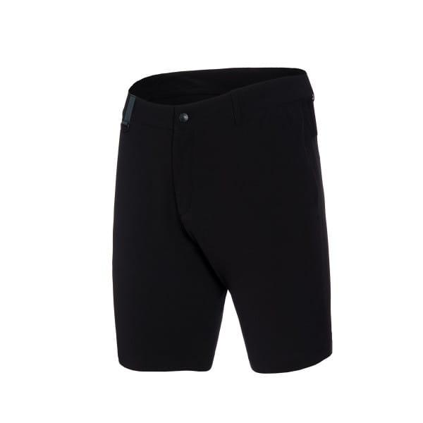 Zeero Shorts - Black