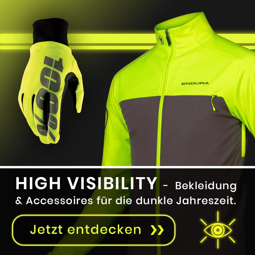 mobile_highvisibility_de