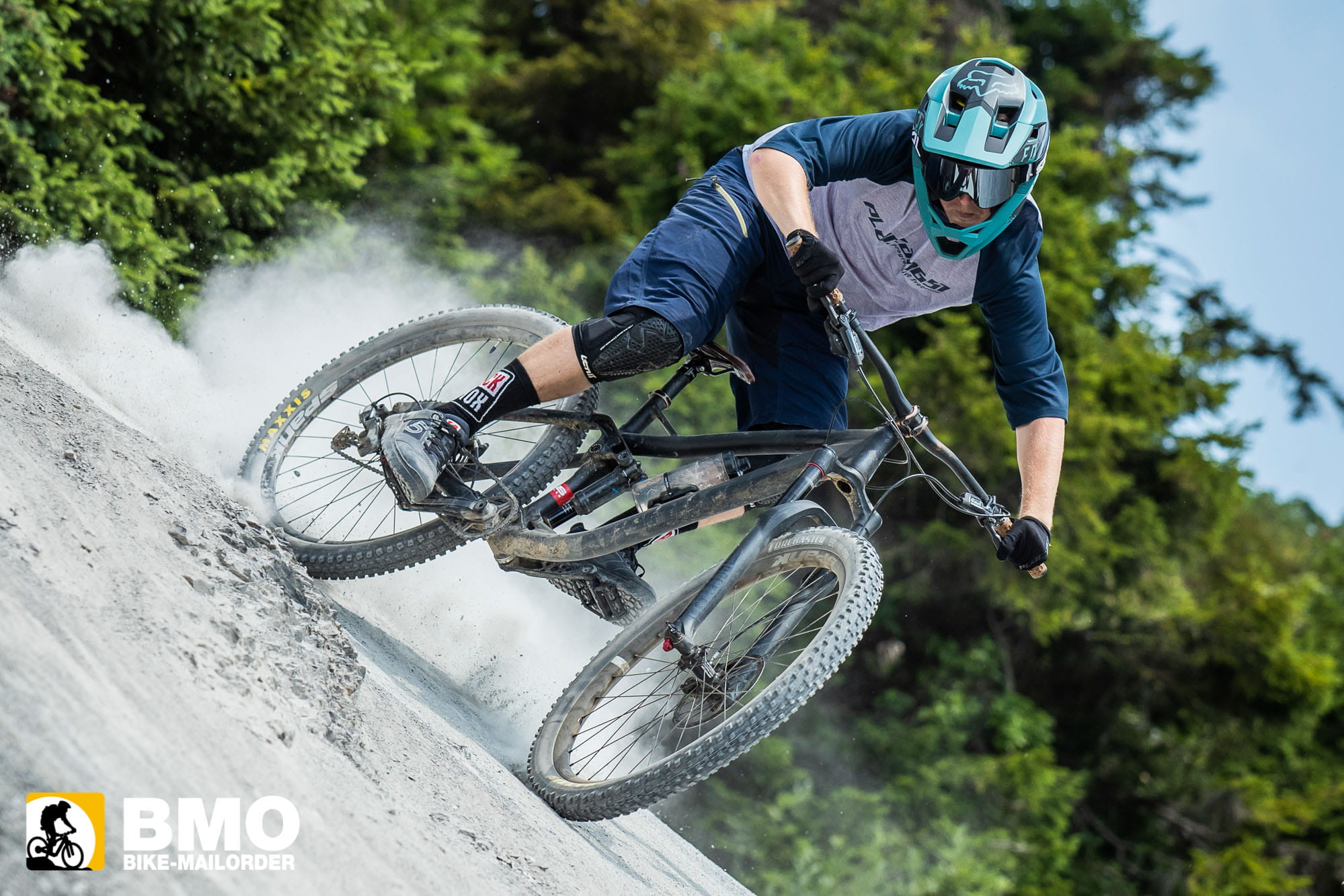 BMO-Bike-Mailorder-Fox-Proframe-5