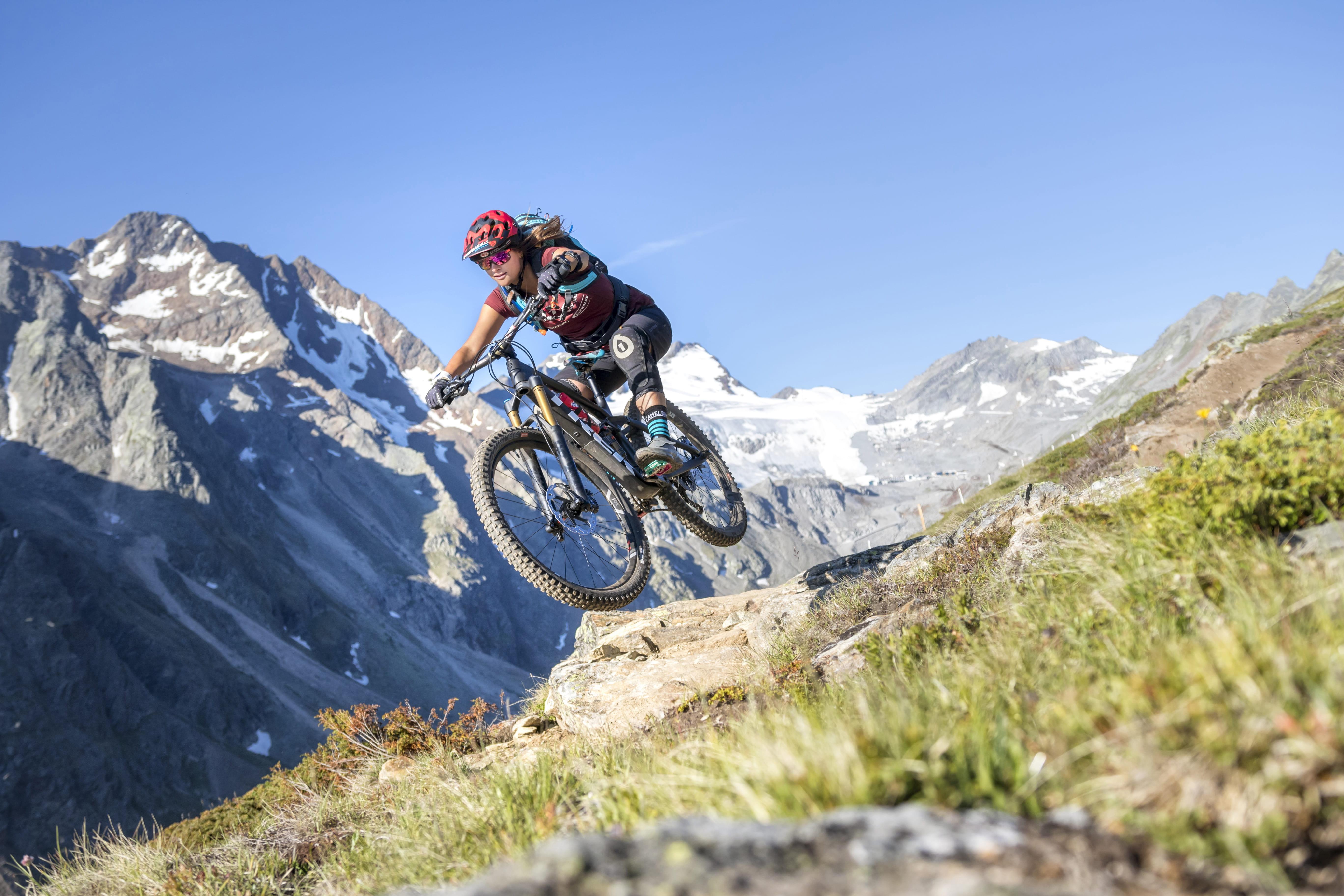 Bike-Republic-Solden_Bildcredit_Bike-Republic-Solden