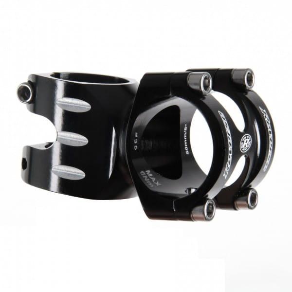 S-Trail Light 35 mm Vorbau - 50 mm
