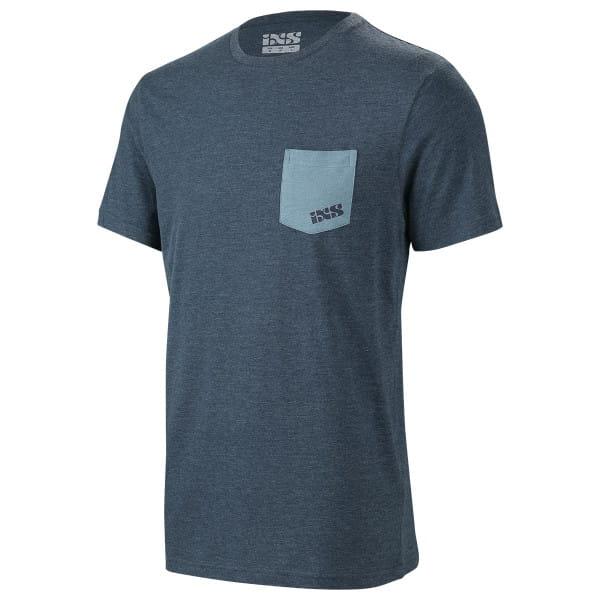 Classic T-Shirt Marine
