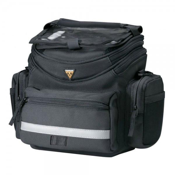 TourGuide Handle Bar Bag Lenkertasche