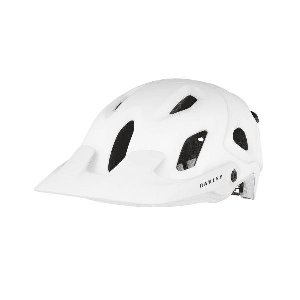 DRT5 Fahrradhelm - Weiß