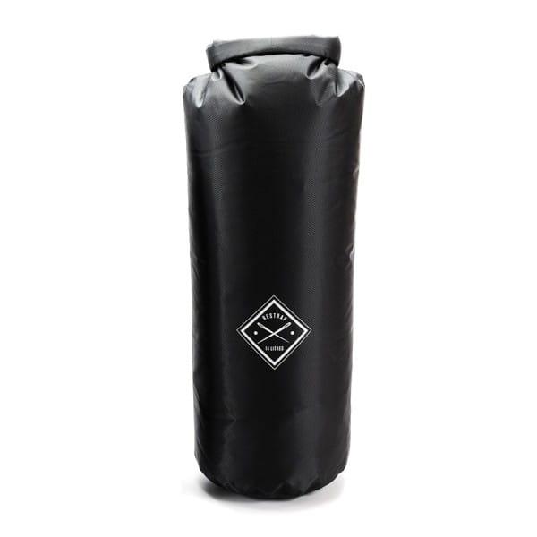Dry Bag - 14 Liter