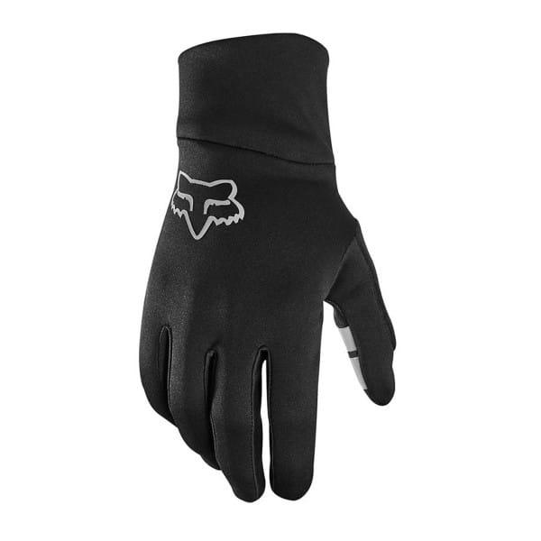 Ranger Fire Handschuhe - Schwarz