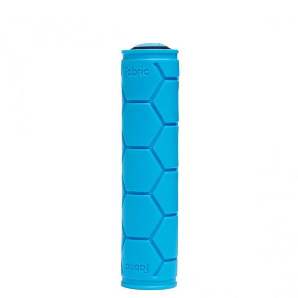 Silicone Slip On Griffe - Blau