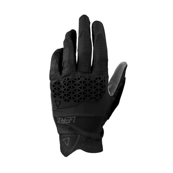 Glove DBX 3.0 Lite - Schwarz