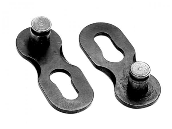 PowerLock chain connector 10-fach Kettenschloss