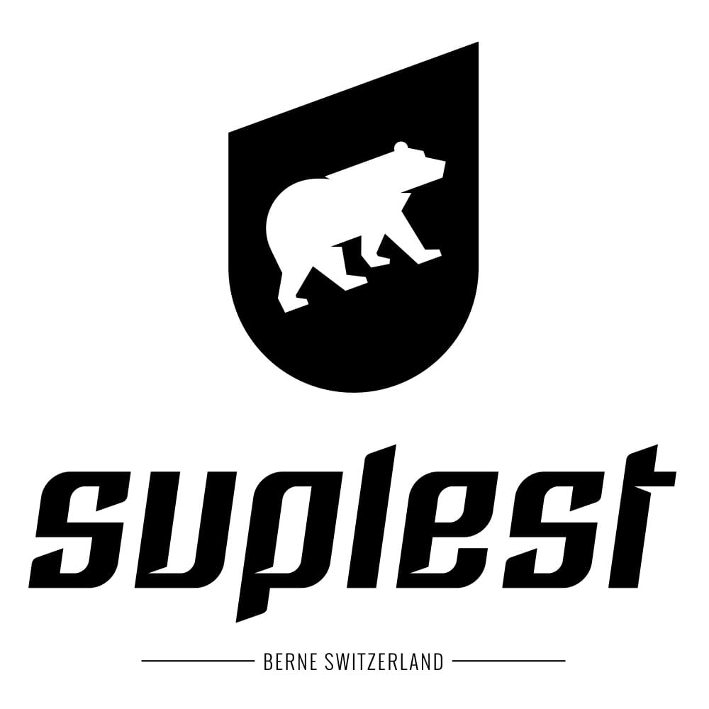 Suplest