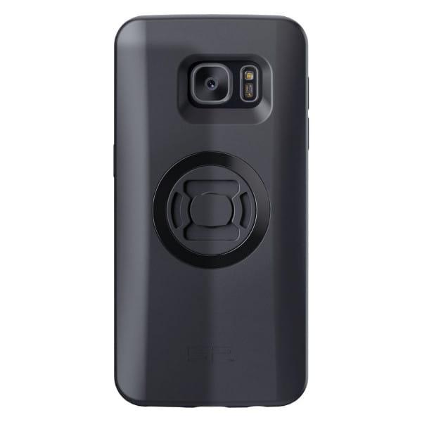Phone Case Set für Samsung Galaxy S7