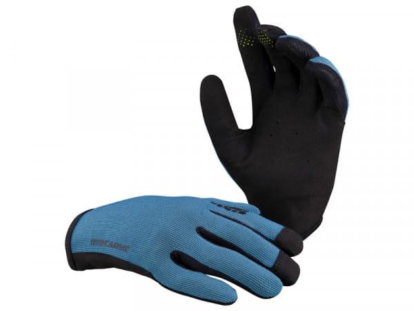 Carve Handschuhe Kids - Ocean Blue