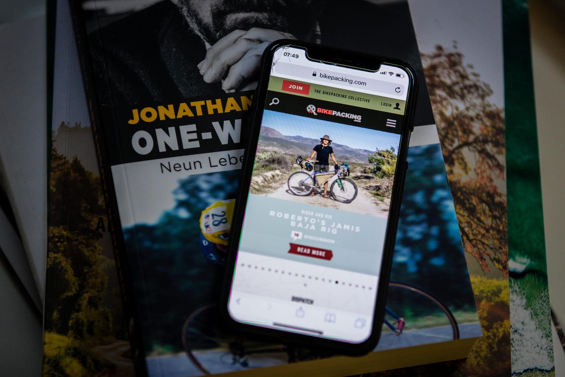 bikepacking-blogs-2