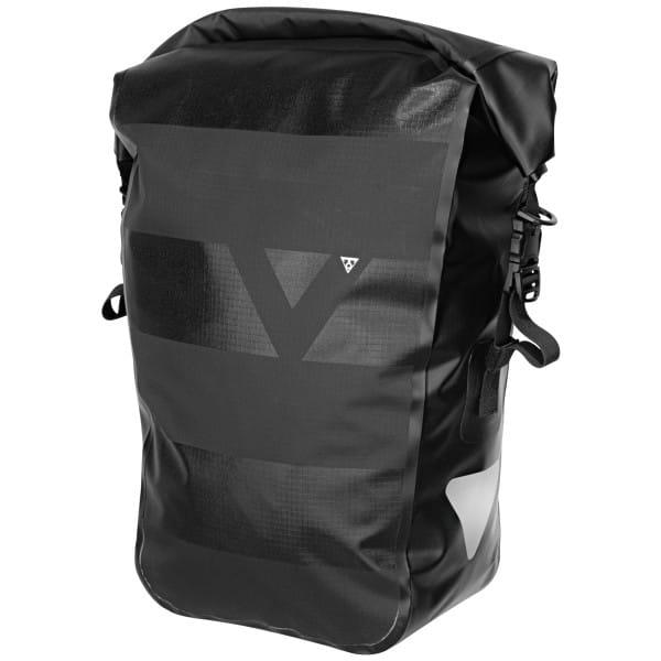 Pannier Dry Bag - Fahrradtasche 20 Liter