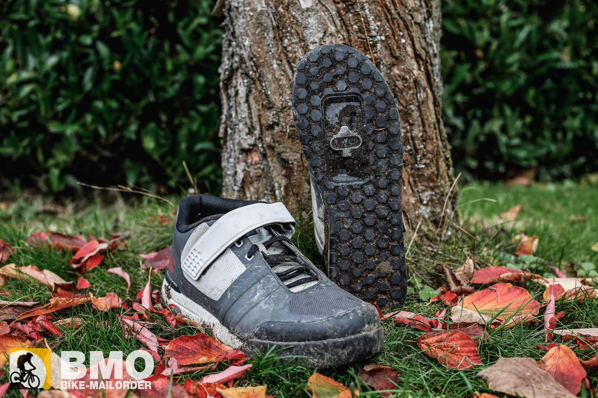 RC-Shoes-Transition-6-von-15