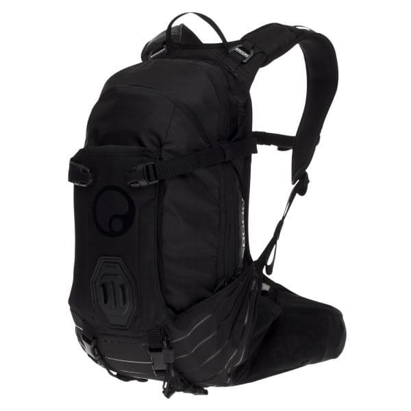BA2 E Protect Rucksack - Stealth