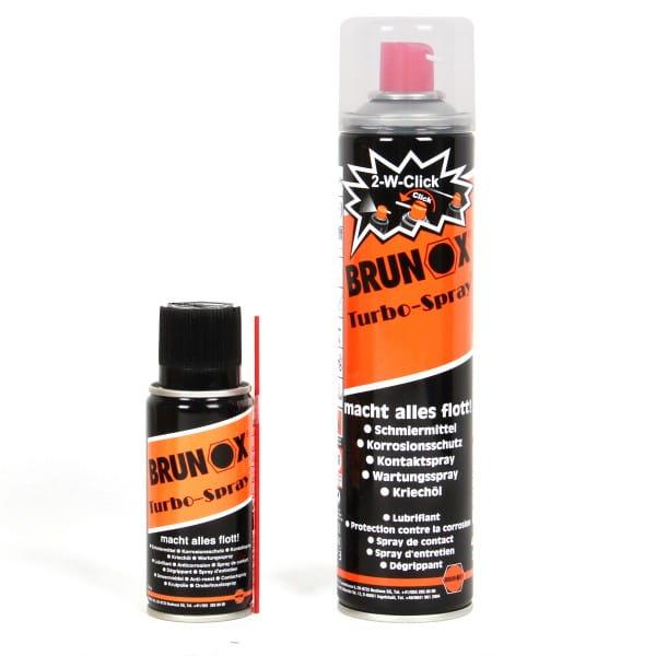 Turbo Allzweck-Spray