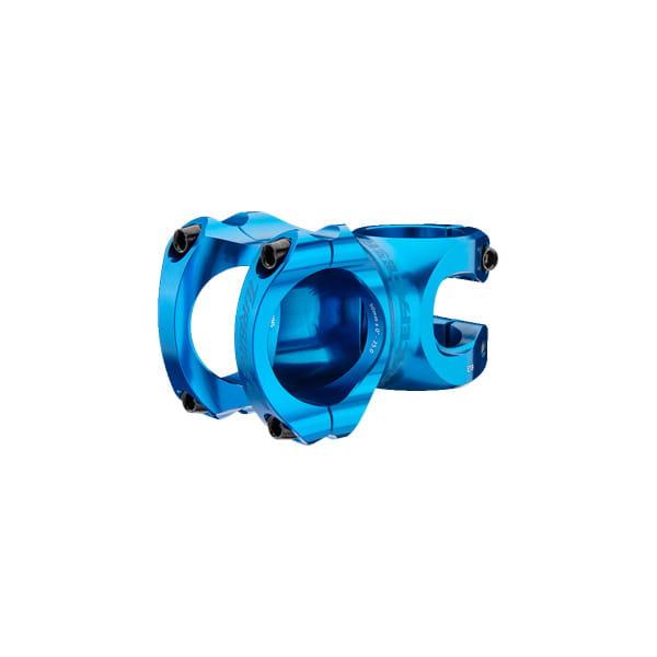 Vorbau TURBINE R 35 0° - Blau
