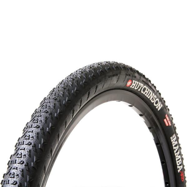 Black Mamba CrossCountry Reifen