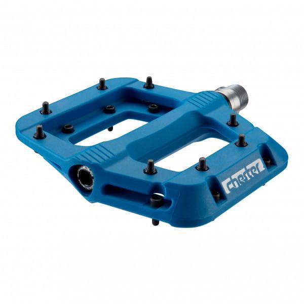 Chester AM20 Pedal - Blau