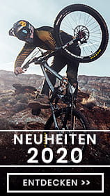 bikes-neuheiten_Dropdownmenu