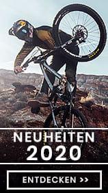 bikes-neuheiten_Dropdownmenu