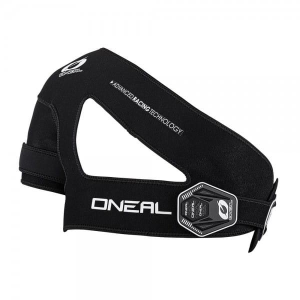 Shoulder Support - black