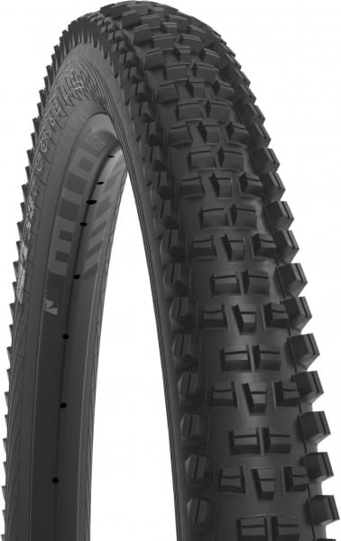 Trail Boss TCS, Light/Slash TriTec Fast - 29 x 2,4