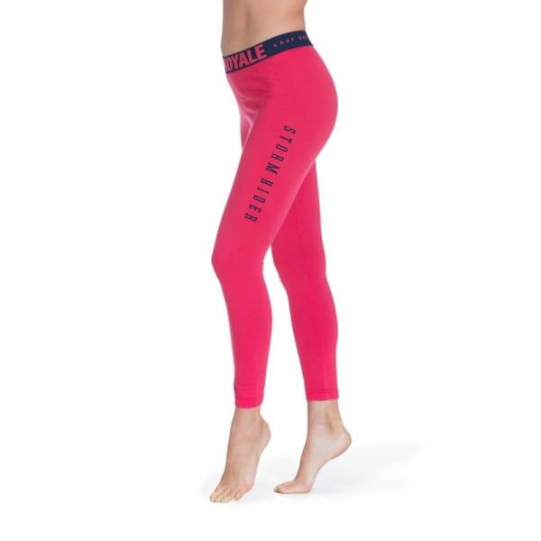 Leggings Hot Pink