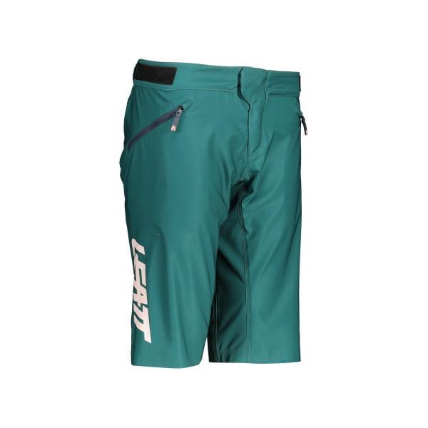 DBX 2.0 Shorts Women - Jade
