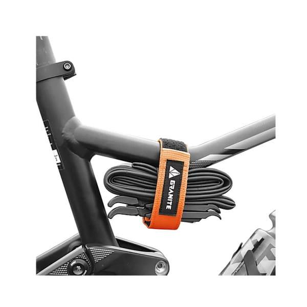 Transport Gurt - Orange