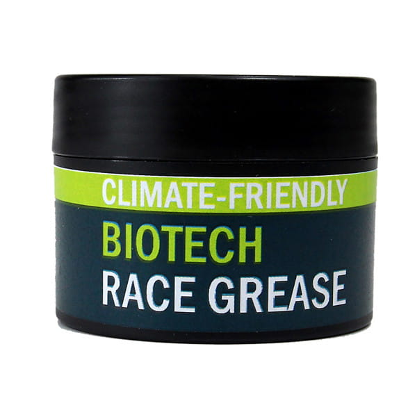 Biotech Race Grease Schmierfett - 50 g Dose