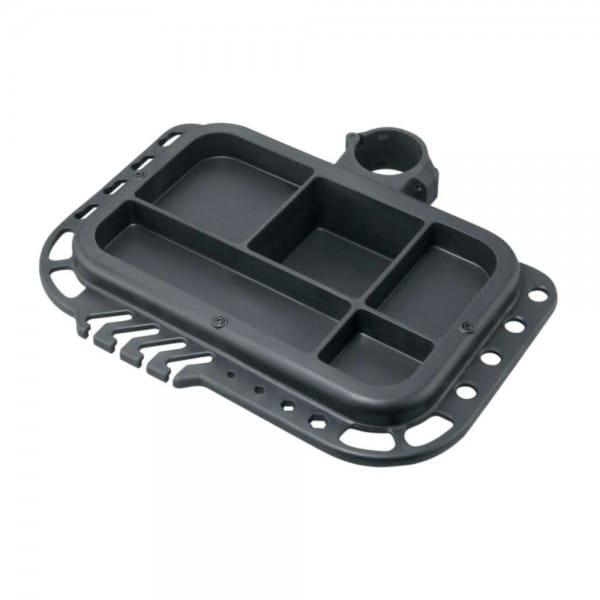 Tool Tray - Montageständerablage