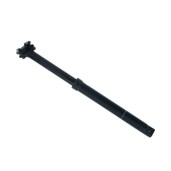 Drop-A-Gogo Vario-Sattelstütze - 170mm