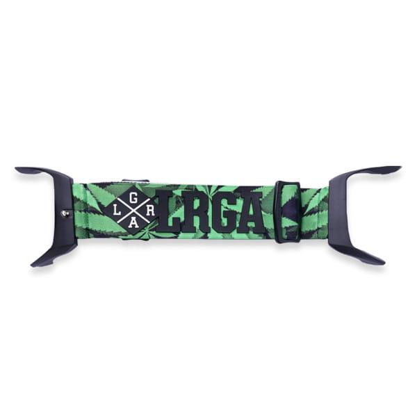 C/S Goggle Strap - 420