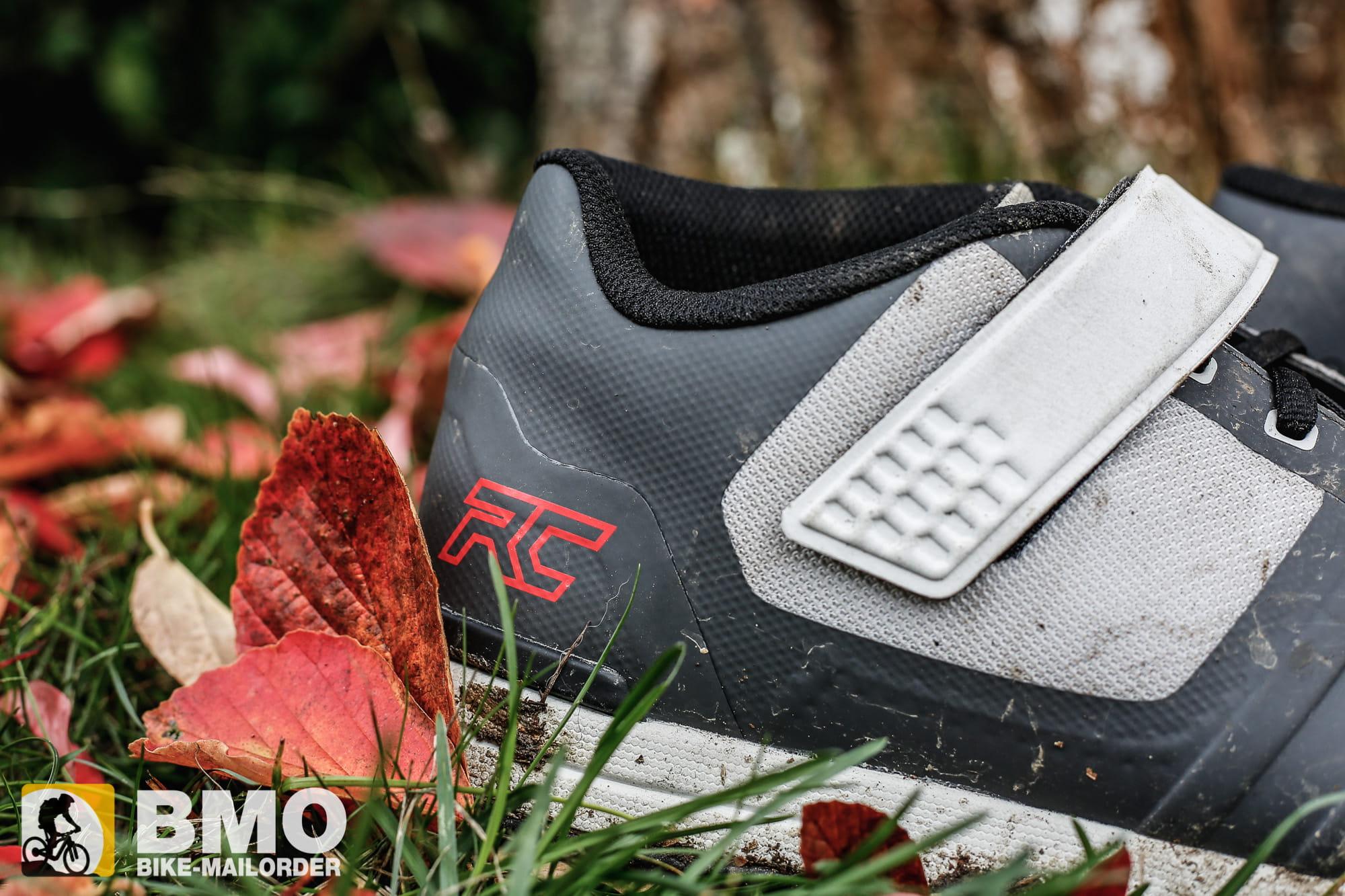 RC-Shoes-Transition-3-von-15
