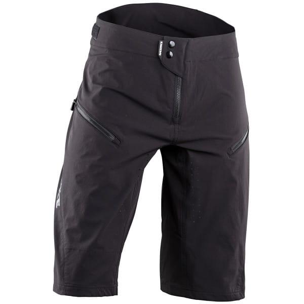 Indy Shorts - Schwarz