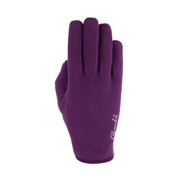 Kampen Handschuh - Weinbeere