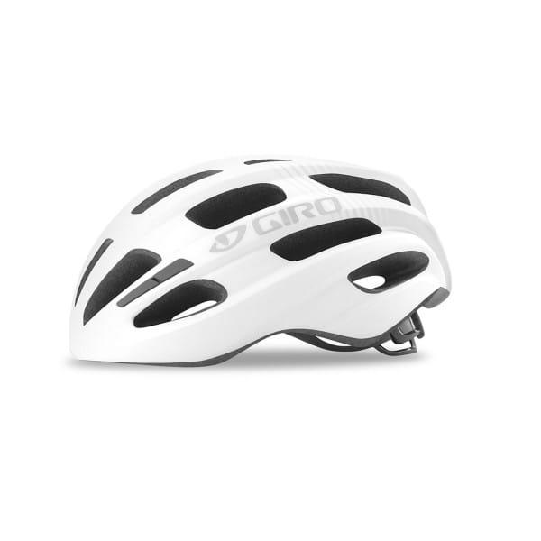 Isode Helm - Weiß