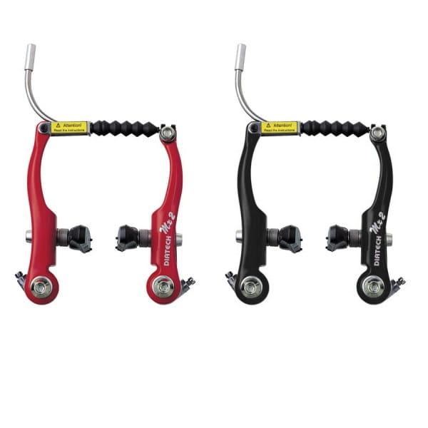 MX-2 Lo-Pro V-Brake Bremse