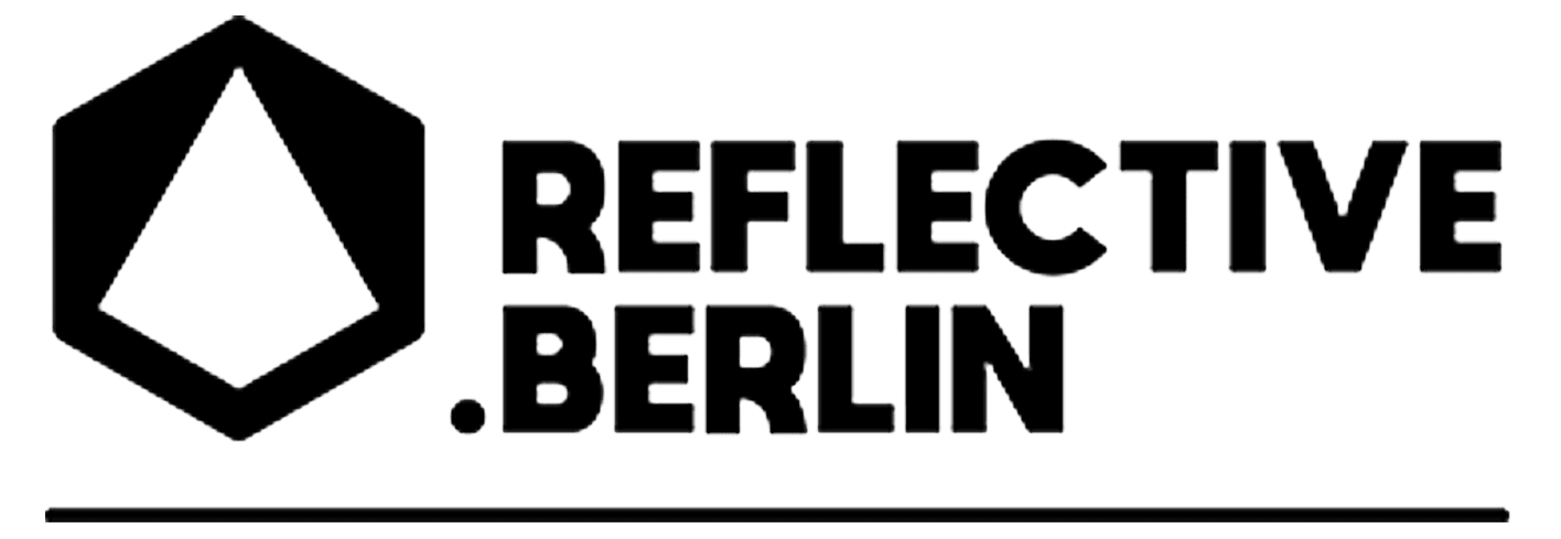 Reflective Berlin