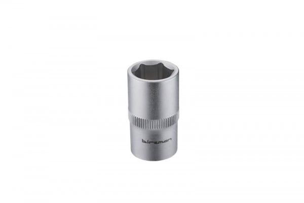 Steckschlüssel Nuss 14mm für 1/2° Ratsche