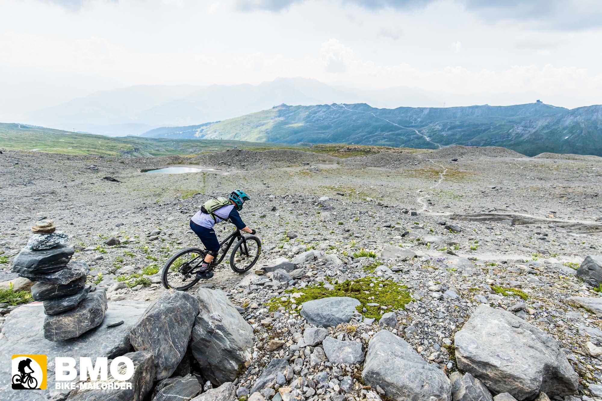 bike-mailorder-blog-acros-aflat-pedal