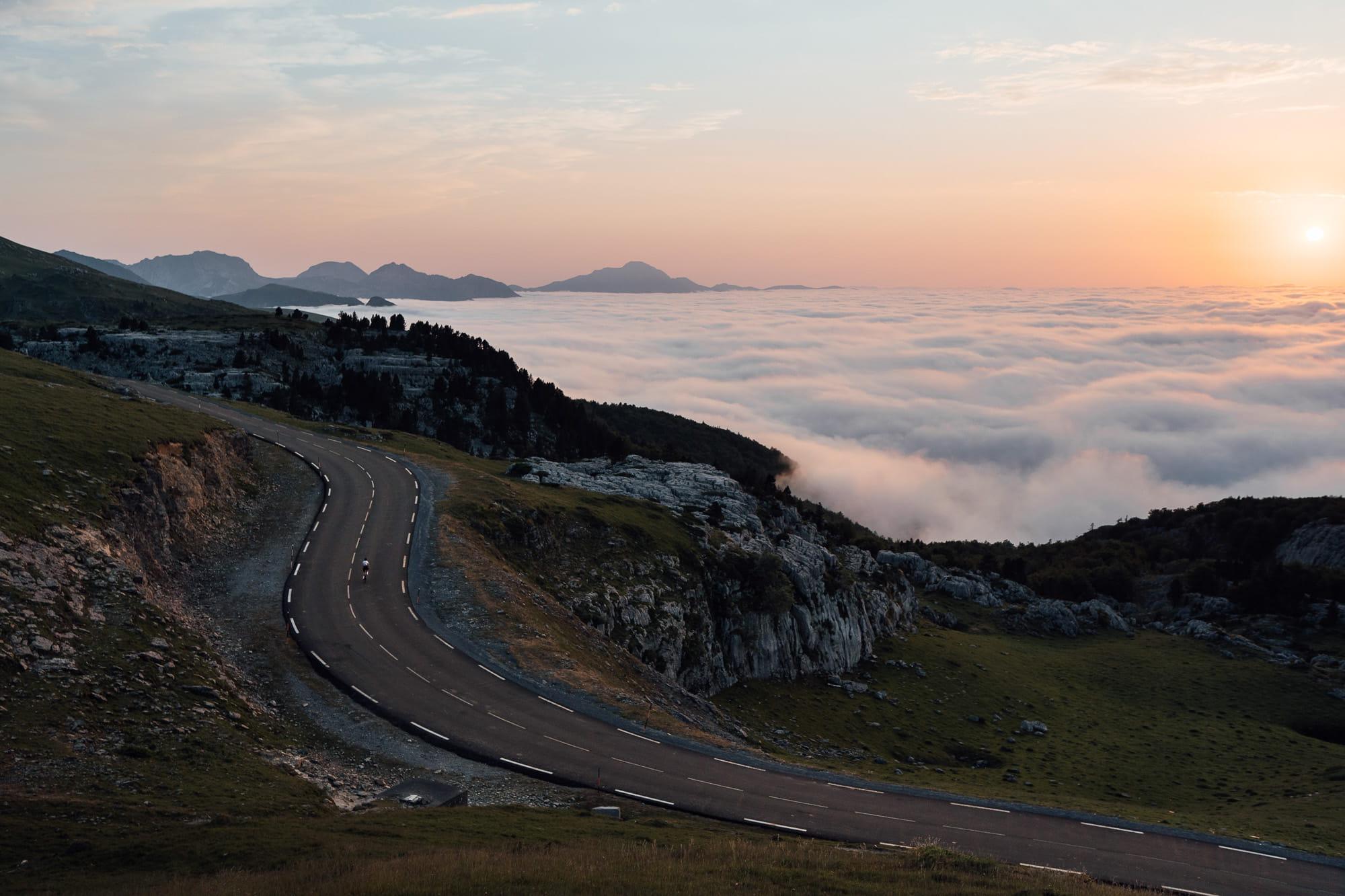 Orbea-Road