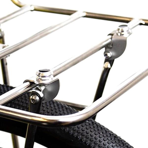 Fidlock-Magnetschrauben für Restraptaschen