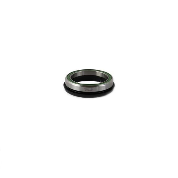 Pick N Mix - J-Bottom-Full Integrated-IS52/40 - Black