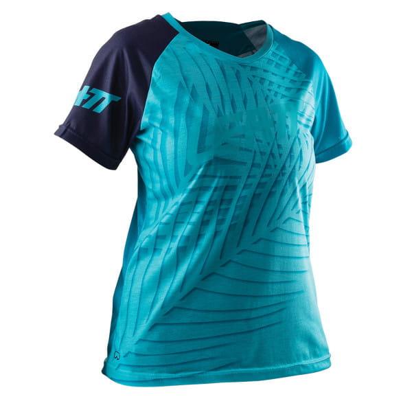 DBX 2.0 jersey korte dames - Nieuw