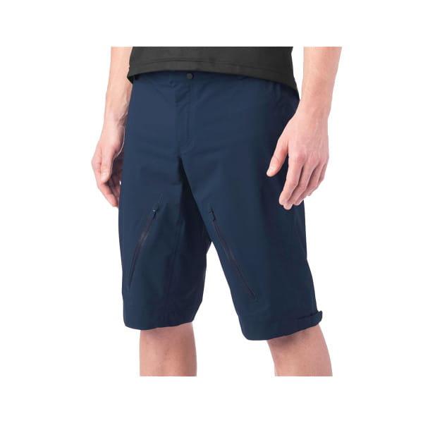 M Havoc H2O Short - Blau