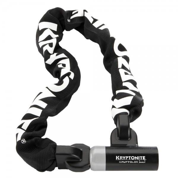 Kryptolok Evolution Series 995