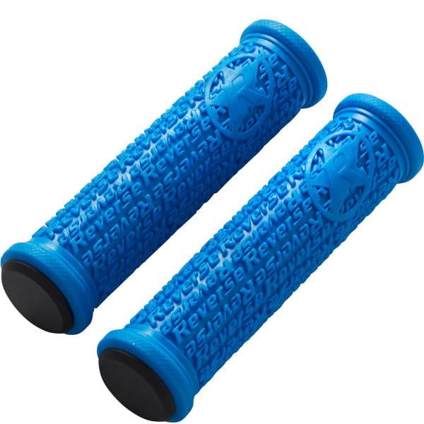 Griffe Stamp Basic - Blau